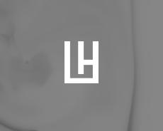 création de logo Roanne Bordeaux loic hermer Graphiste Webdesigner