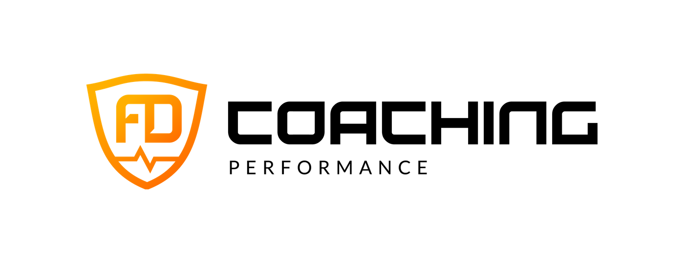 Création de logo Roanne loire